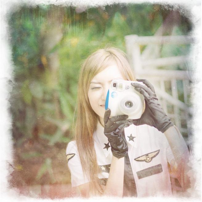 PhotoFunia-a23b71_o