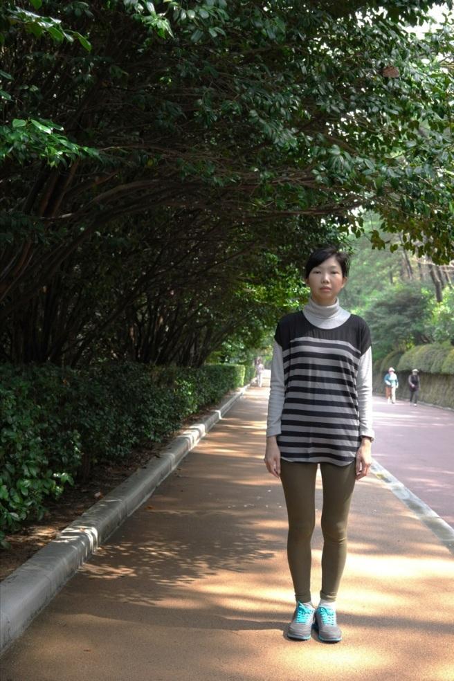 20140327-100637.jpg