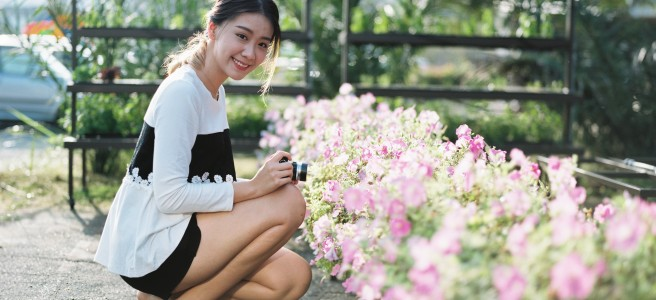 malaysia best portrait photographer
