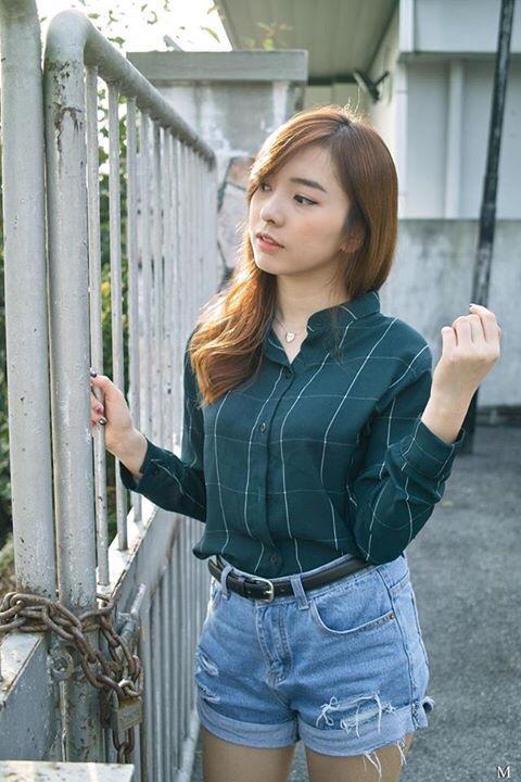 best malaysia portraiture outdoor photographer