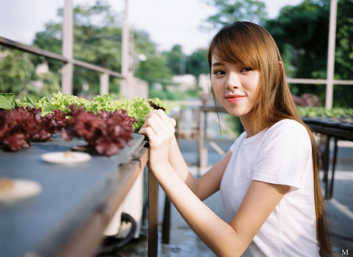 fujifilm camera review medium format 645
