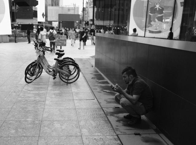street photography malaysia