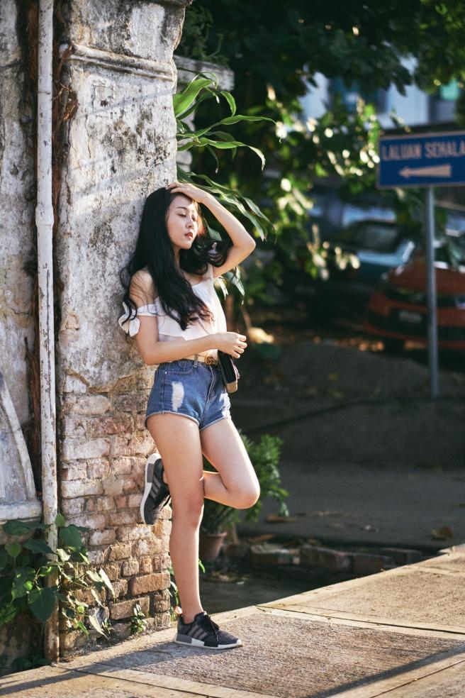 outdoor portraiture guide kim