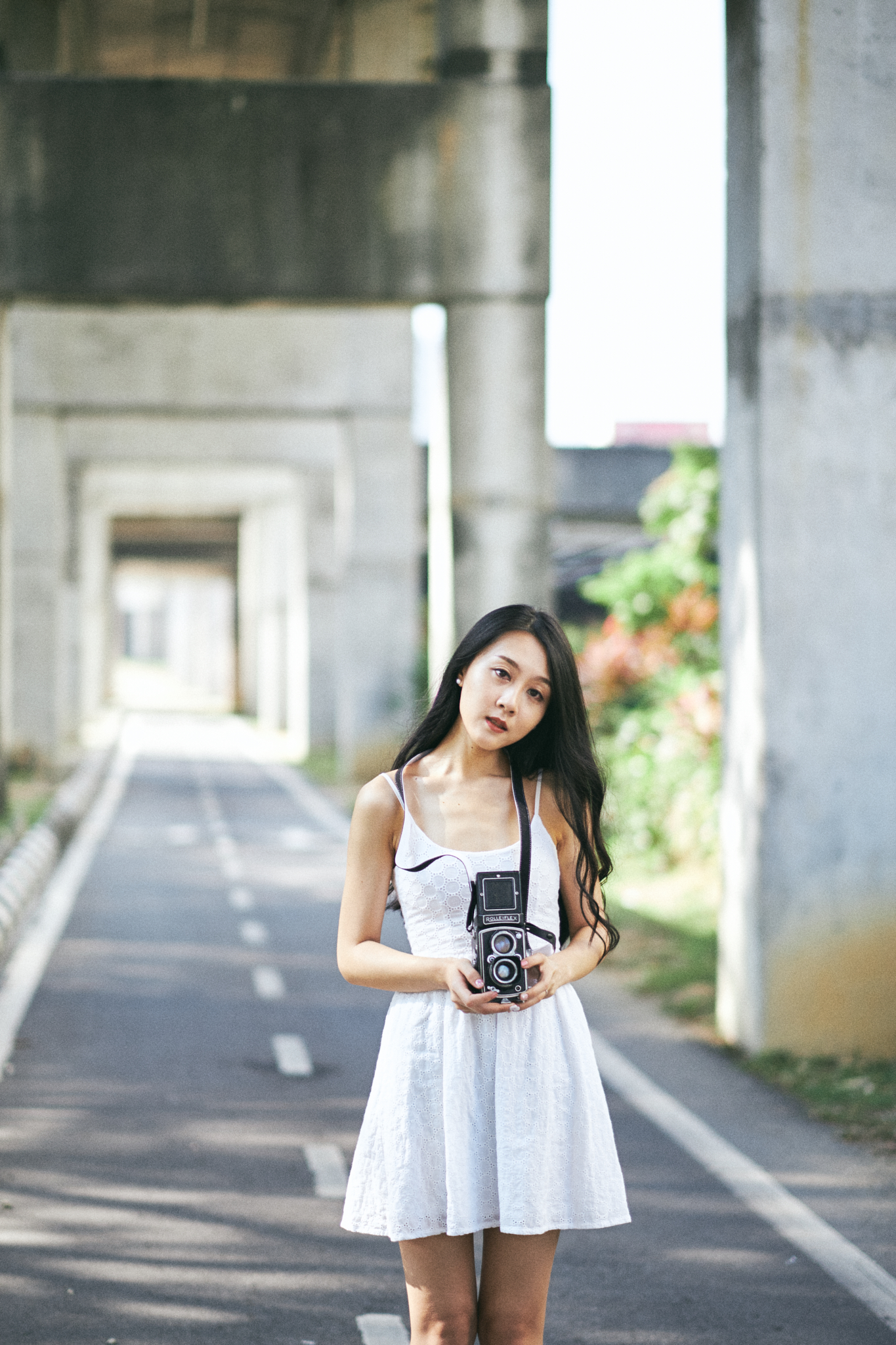 kim goh outdoor photography with marcus low malaysia