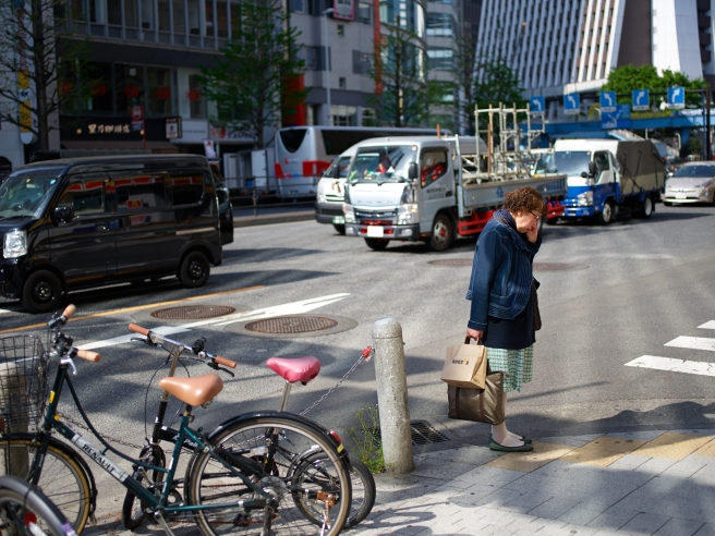tokyo street photography guide 101