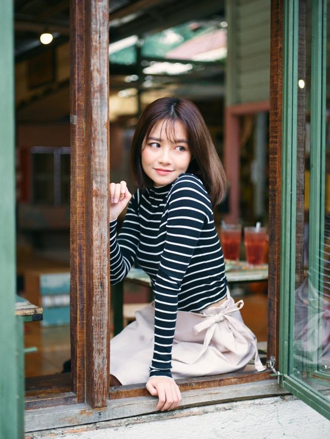 best portrait photographer kl