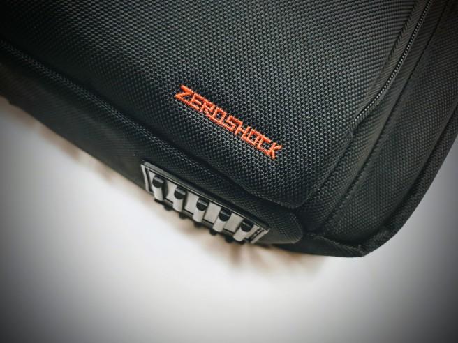 Bag for Pentax 645Z